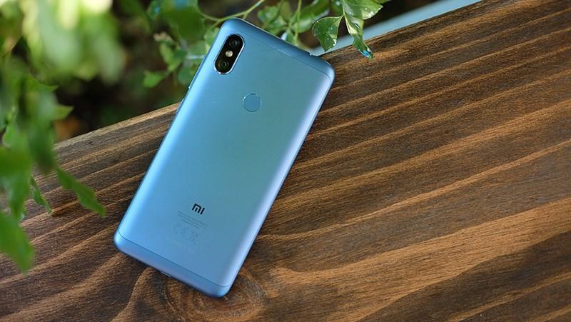 Top 3 smartphone tầm giá 5 triệu đồng đáng mua nhất