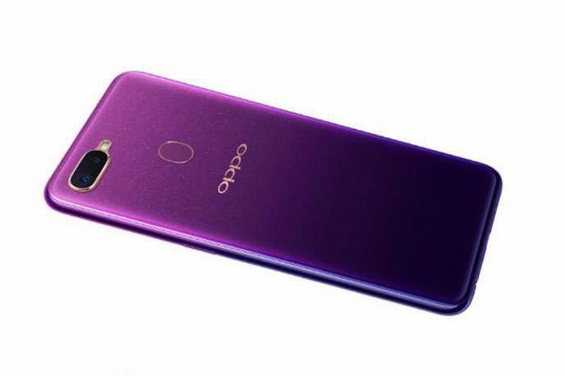 Top smartphone 7 triệu đồng đáng đồng tiền nhất tháng 10