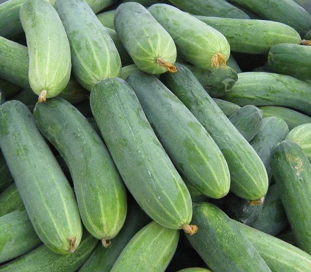 an-trung-bi-cholesterol-cao-an-dau-phu-bi-ung-thu-an-vung-den-toc-su-that-hay-tin-don