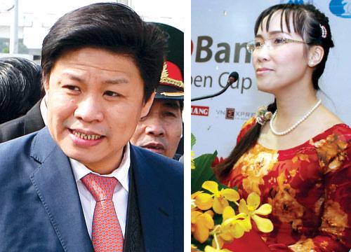 ba-chu-vietjet-tai-san-9-nghin-ty-giau-thu-3-viet-nam-nguoi-chong-giau-co-nao