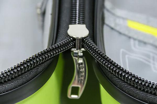 Bỏ túi ngay 16 mẹo vặt hữu ích giúp cuộc sống dễ dàng hơn rất nhiều