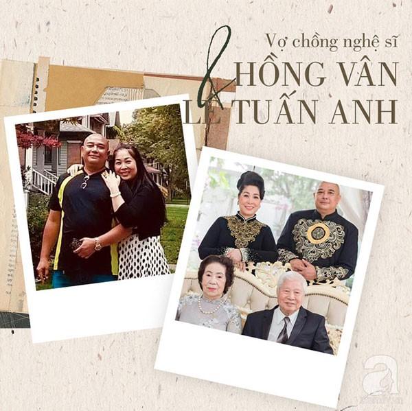 chuyen-tinh-hong-van-le-tuan-anh-khi-vo-dung-tren-dinh-vinh-quang-van-co-bo-vai-vung-chac-cua-chong