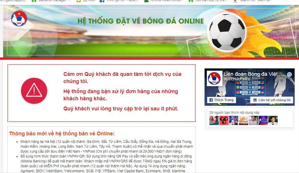 dan-cong-so-that-vong-khi-cac-trang-web-ban-ve-tran-viet-nam-philippines-deu-bao-loi