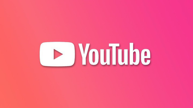 day-la-chi-tiet-muc-do-ngon-dung-luong-3g-4g-khi-xem-youtube