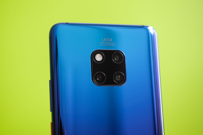 diem-danh-loat-smartphone-se-gay-song-gio-nam-2019