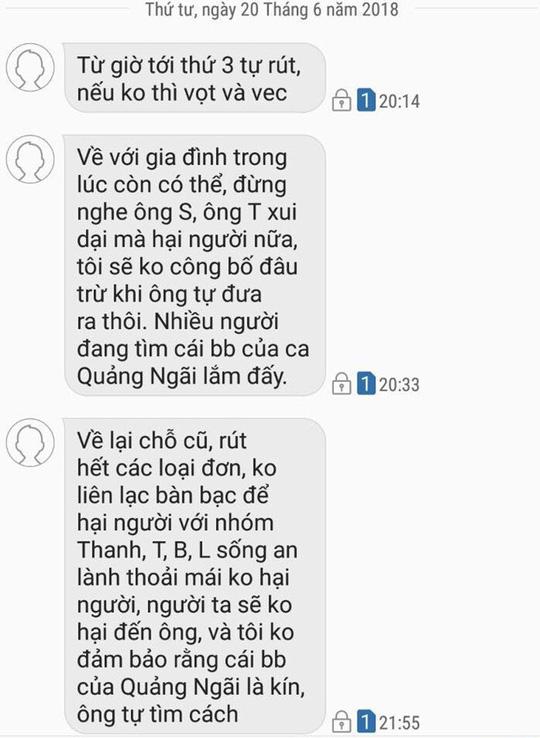 dieu-tra-vu-ky-su-to-cao-sai-pham-duong-cao-toc-da-nang-quang-ngai-bi-danh