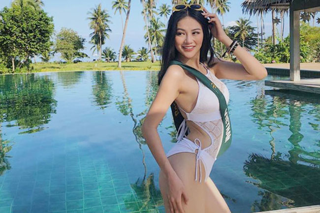 hoa-hau-phuong-khanh-he-lo-ve-chuyen-hen-ho-bac-si-chiem-quoc-thai