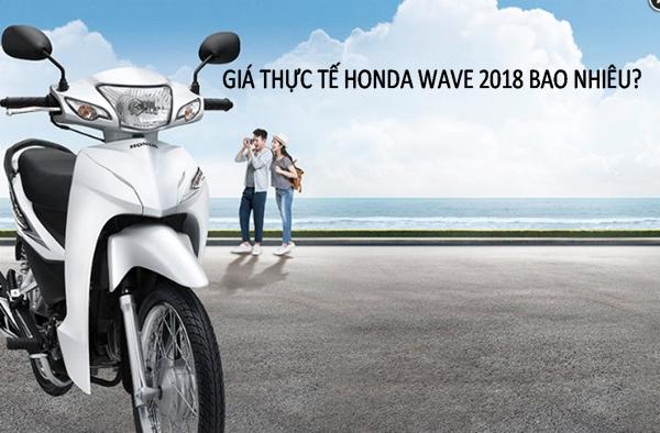 honda-wave-2018-co-gi-moi-gia-bao-nhieu