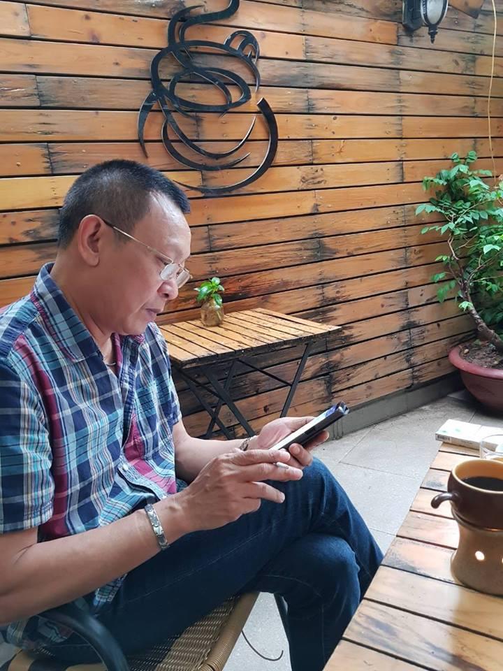 mc-lai-van-sam-nhan-gui-tam-tu-toi-27-lai-van-sam-khac-tren-facebook