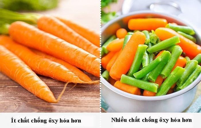 nhung-thoi-quen-an-uong-ai-cung-tuong-lanh-manh-nhung-lai-rat-sai-lam