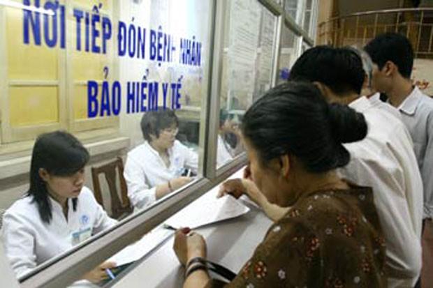 thang-cuoi-cung-cua-nam-2018-hang-loat-chinh-sach-cuc-quan-trong-co-hieu-luc