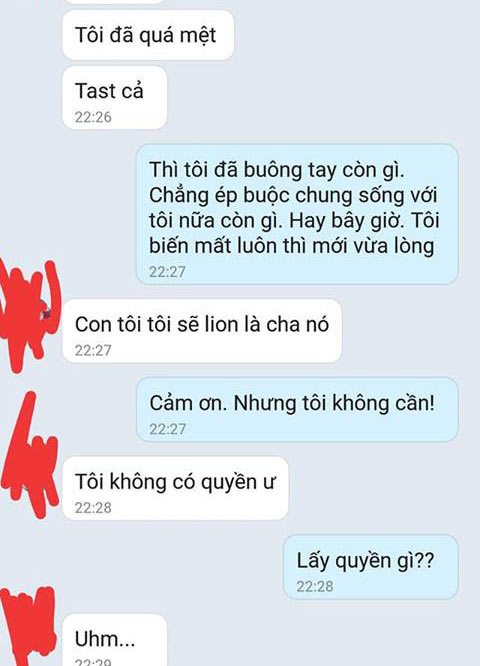 vo-bau-5-thang-ve-nha-ngoai-choi-chong-lien-nhan-mot-tin-doc-xong-ai-cung-soc