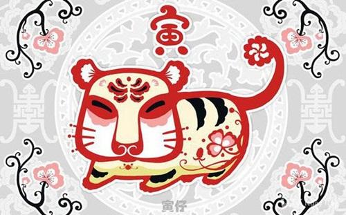 2019-quy-nhan-xuat-hien-tieu-nhan-khong-dam-den-gan-4-con-giap-nay