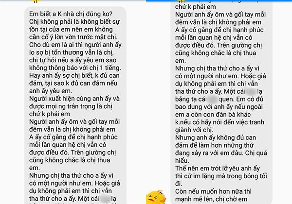 biet-chong-ngoai-tinh-vo-chang-them-danh-ghen-van-khien-nhan-tinh-phat-dien