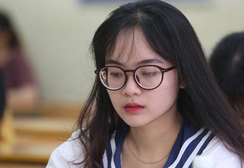 bo-giao-duc-dieu-chinh-phuong-an-thi-thpt-quoc-gia-2019