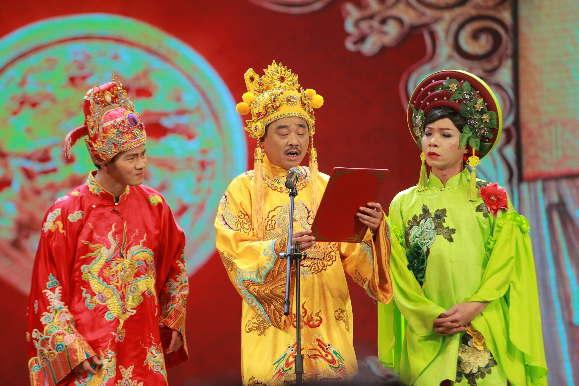 chua-len-song-tao-quan-da-ban-hon-nua-ty-dong-cho-30-giay-quang-cao