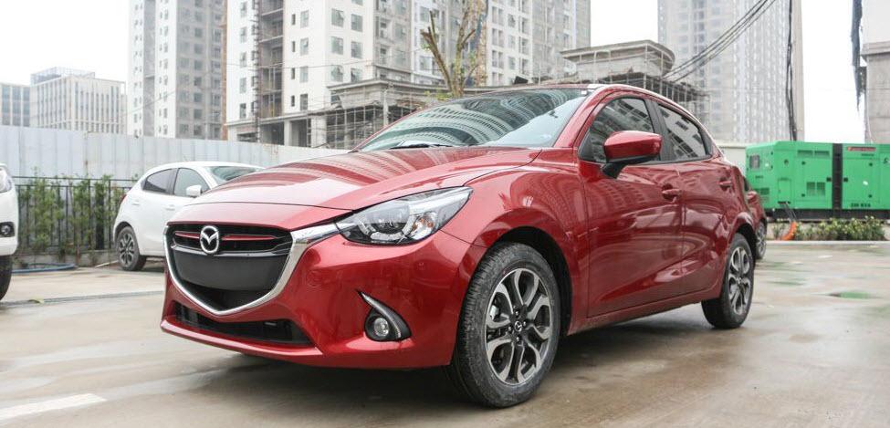 danh-gia-chi-tiet-mazda-2-sedan-2019-nhap-khau-thai-lan-gia-tu-509-trieu-dong