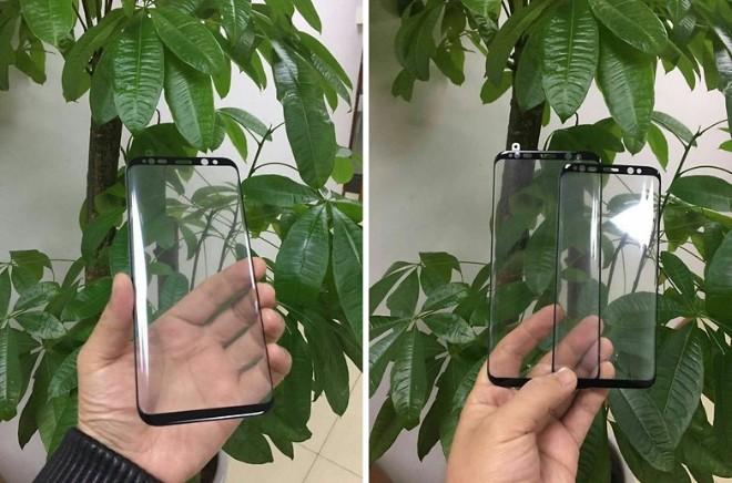 de-co-the-bao-ve-man-hinh-smartphone-dung-cach