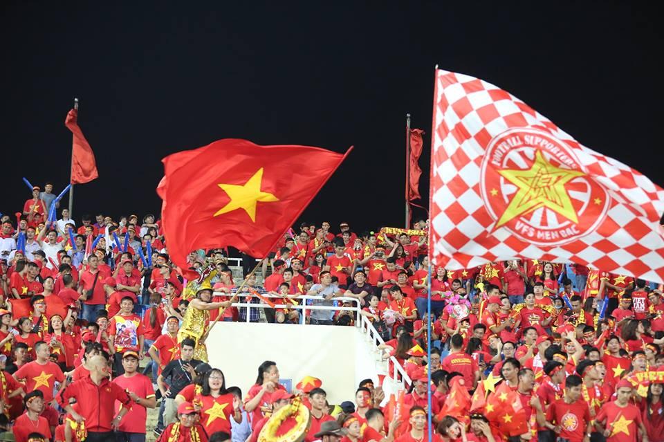 ket qua viet nam vs philippines (2-1): cong phuong nhan doi cach biet hinh anh 10
