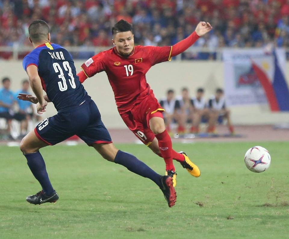 ket qua viet nam vs philippines (2-1): cong phuong nhan doi cach biet hinh anh 14