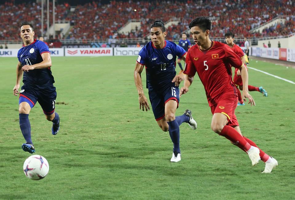 ket qua viet nam vs philippines (2-1): cong phuong nhan doi cach biet hinh anh 16