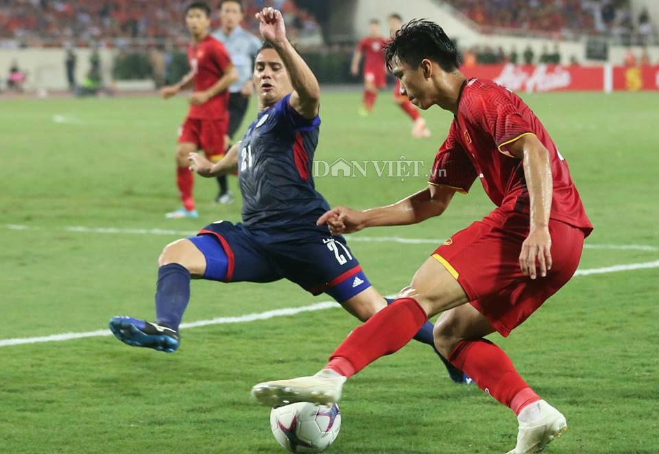 ket qua viet nam vs philippines (2-1): cong phuong nhan doi cach biet hinh anh 18