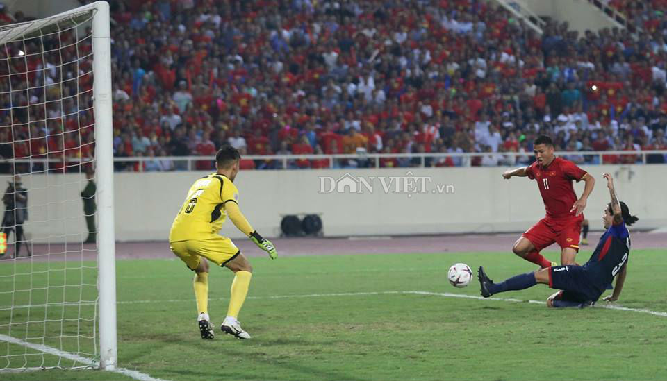 ket qua viet nam vs philippines (2-1): cong phuong nhan doi cach biet hinh anh 20