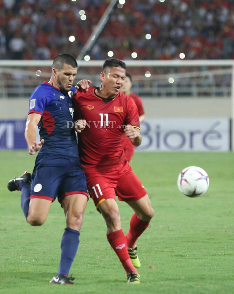 ket qua viet nam vs philippines (2-1): cong phuong nhan doi cach biet hinh anh 21
