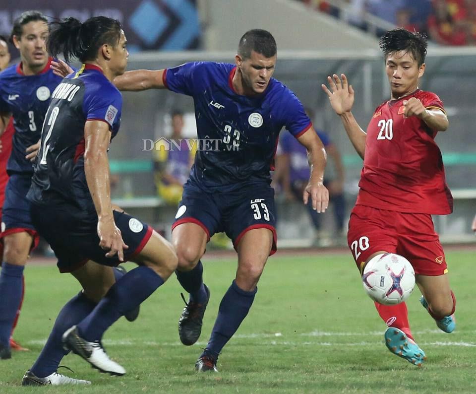 ket qua viet nam vs philippines (2-1): cong phuong nhan doi cach biet hinh anh 22