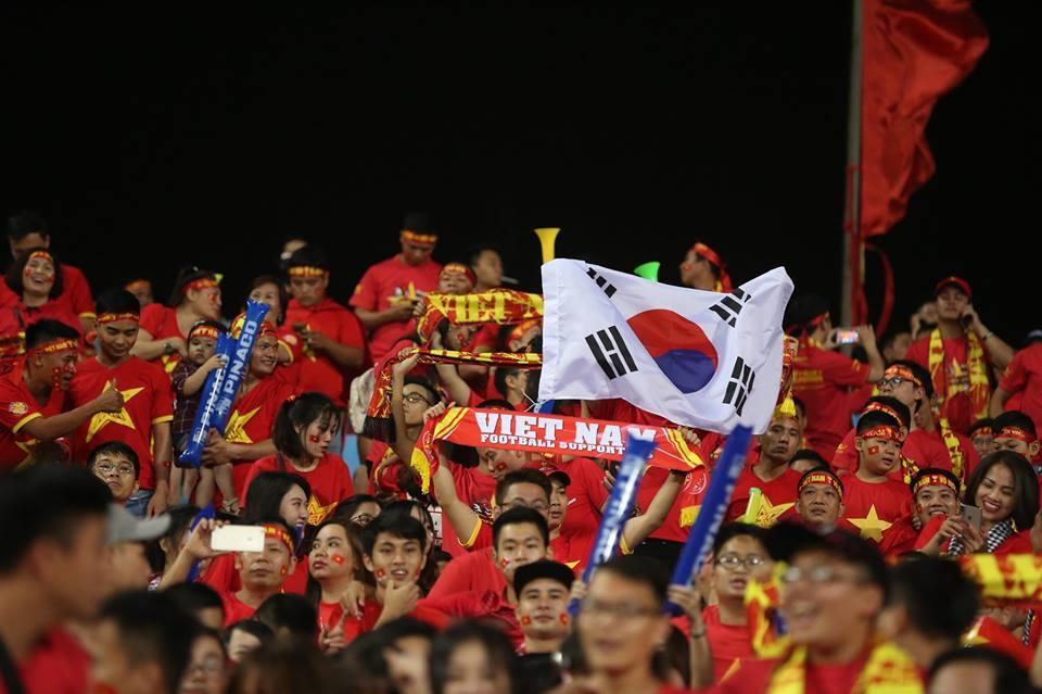 ket qua viet nam vs philippines (2-1): cong phuong nhan doi cach biet hinh anh 4