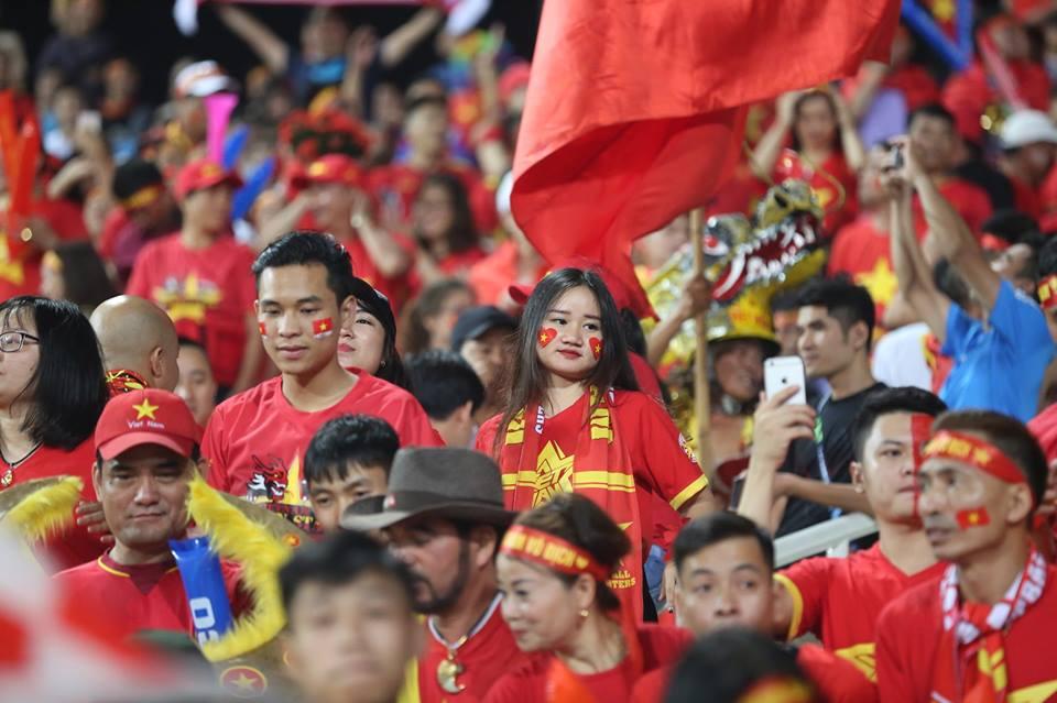 ket qua viet nam vs philippines (2-1): cong phuong nhan doi cach biet hinh anh 5