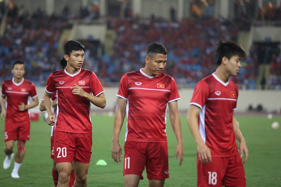 ket qua viet nam vs philippines (2-1): cong phuong nhan doi cach biet hinh anh 7