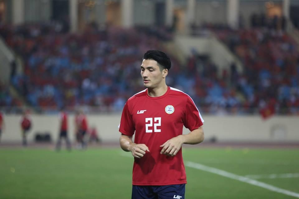 ket qua viet nam vs philippines (2-1): cong phuong nhan doi cach biet hinh anh 8