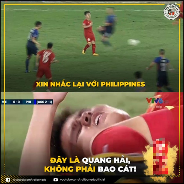 loat-anh-che-suc-soi-mang-xa-hoi-sau-tran-viet-nam--philippines