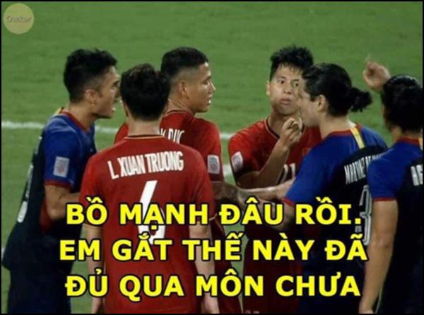loat-anh-che-suc-soi-mang-xa-hoi-sau-tran-viet-nam-philippines