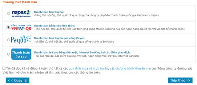 mua-ve-tau-tet-giam-ngay-100-000d-khi-thanh-toan-bang-qr-pay-tren-ung-dung-bidv-smartbanking