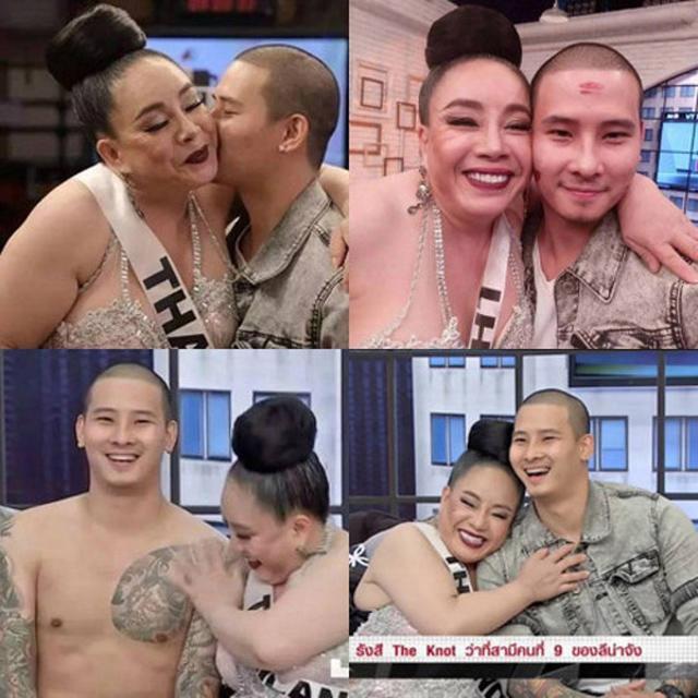 nu-dai-gia-doi-chong-nhu-thay-ao-gay-soc-voi-qua-khu-luong-thien-thay-doi-chong-mat-tu-khi-bi-chong-phan-boi