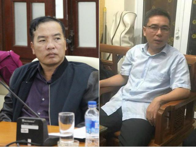 suyt-gay-thiet-hai-7-006-ty-dong-nha-nuoc-mobifone-avg-chinh-thuc-chia-tay