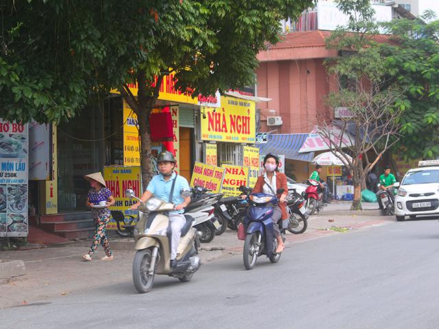 viet-nam-thang-philippines-2-1-nha-nghi-khach-san-chay-phong-ong-chu-hot-bac